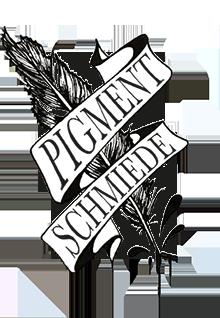 Pigmentschmiede